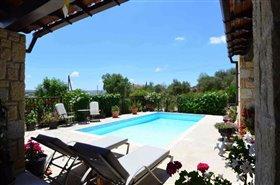 Image No.20-Villa de 3 chambres à vendre à Polemi