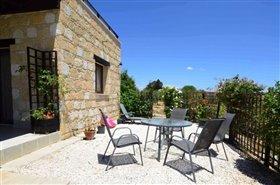 Image No.21-Villa de 3 chambres à vendre à Polemi