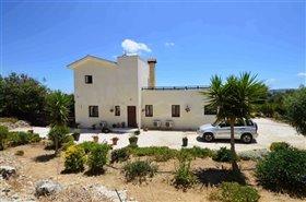 Image No.27-Villa de 3 chambres à vendre à Polemi