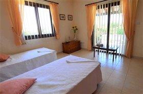 Image No.7-Villa de 3 chambres à vendre à Polemi