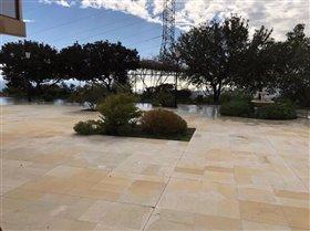 Image No.13-Villa de 6 chambres à vendre à Agios Athanasios