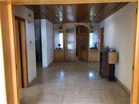 Image No.16-Villa de 6 chambres à vendre à Agios Athanasios