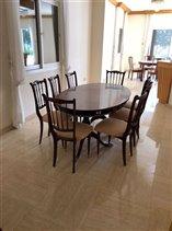 Image No.18-Villa de 6 chambres à vendre à Agios Athanasios