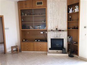 Image No.21-Villa de 6 chambres à vendre à Agios Athanasios