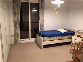 Image No.27-Villa de 6 chambres à vendre à Agios Athanasios