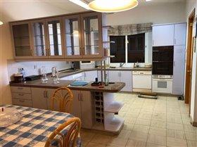 Image No.4-Villa de 6 chambres à vendre à Agios Athanasios