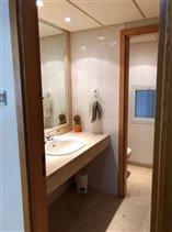 Image No.6-Villa de 6 chambres à vendre à Agios Athanasios