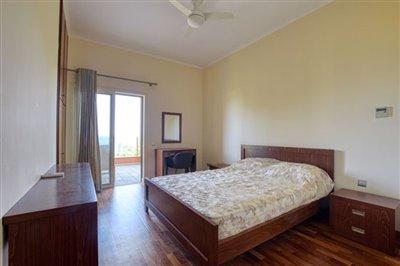 1st-floor-bedroom-1-2