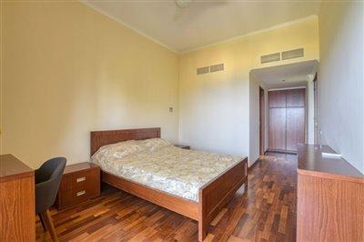 1st-floor-bedroom-1-1