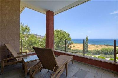 1st-foor-bedroom1-balcony-2