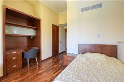 1st-floor-bedroom-2-1