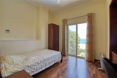 1st-floor-bedroom-2-2