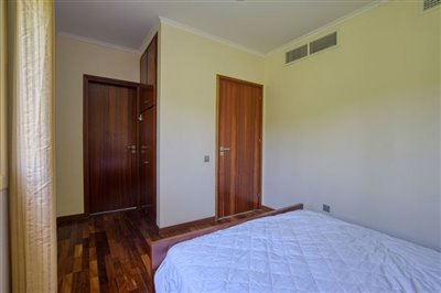 1st-floor-bedroom-3-1