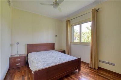 1st-floor-bedroom-3-2