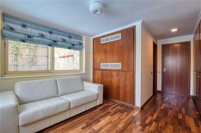 basement-bedroom-4-1