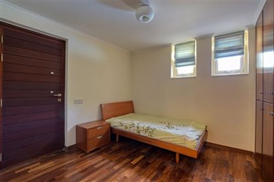 basement-bedroom-5-2
