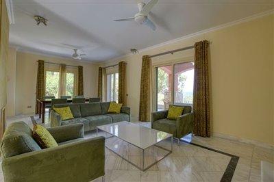 lounge-dinning-3