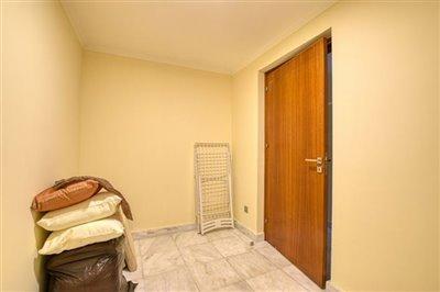 basement-store-room-