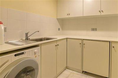 basement-utility-room
