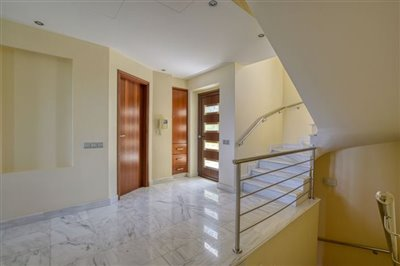entrance-lobby-stairs