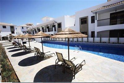 swimming-terrace