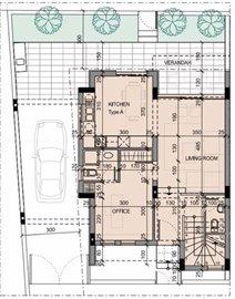 ground-floor-house-4