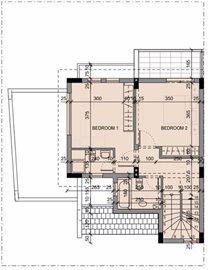first-floor-house-4