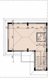 attic-house-4