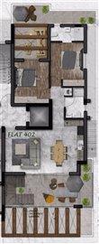402-floor-plan