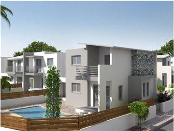 carisa-15-terrace