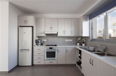 carisa-kitchen