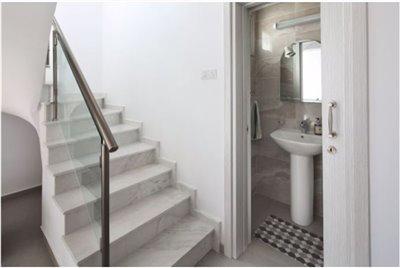 carisa-stairs
