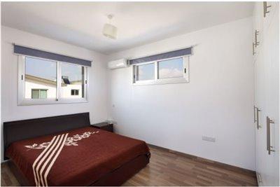 carisa-bedroom