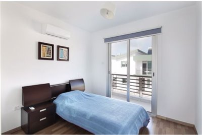 carisa-bedroom-2