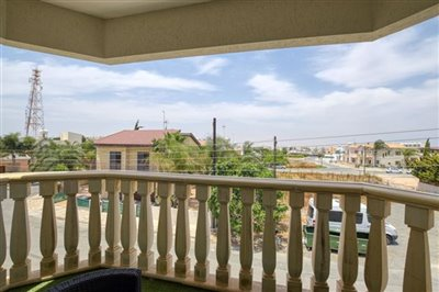 view-from-main-balcony