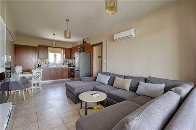 kitchen-lounge-dinning-1