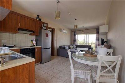 kitchen-lounge-dinning-2