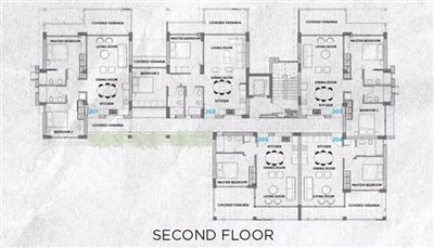 2nd-floor-plan-1-bed-and-2-bed-block-c