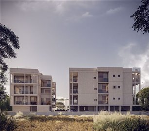 all-white-apaertments-new-renderings-5