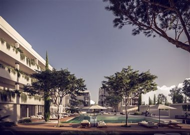 all-white-apaertments-new-renderings-1