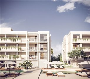 all-white-apaertments-new-renderings-6
