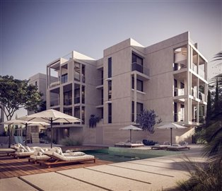 all-white-apaertments-new-renderings-2