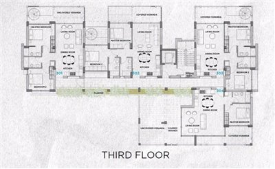 3rd-floor-plan-1-bed-and-2-bed-block-c