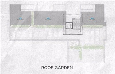 roof-garden-2-bed-penthouse-listing-block-c