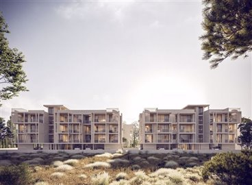 all-white-apaertments-new-renderings-3