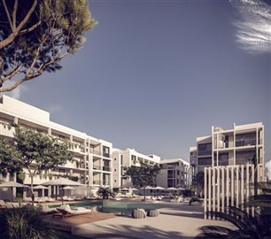 all-white-apaertments-new-renderings-4