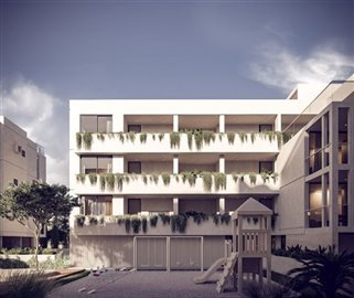 all-white-apaertments-new-renderings-7
