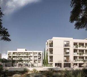 all-white-apaertments-new-renderings-8
