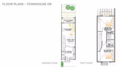d9-floor-plan