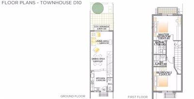 d10-floor-plans